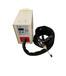 蒸發器焊接設備手持式移動焊接高頻焊機