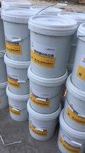 兰州长直销碳纤维板复合板材胶,性能指标与施工步骤。采购价格图片