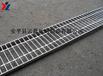 邯鄲不銹鋼鍍鋅篦子廠家A河北供應不銹鋼鍍鋅篦子國標規格