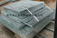 南通镀锌钢栅格板A一吨镀锌钢栅格板的价钱A镀锌钢栅格板质量可靠