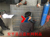 南山电厂钢栅格板A云磊电厂钢栅格板经销A电厂钢栅格板怎么样