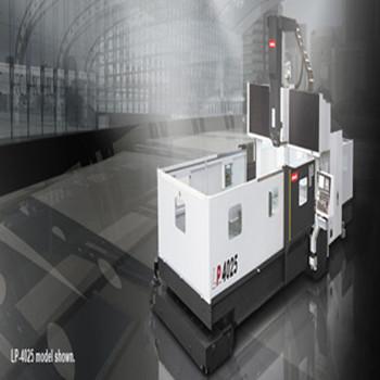 台湾龙门加工中心厂家立式加工中心价格2020新报价