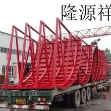 山东钢模板厂家桥梁钢模板组合钢模板9015钢模板图片