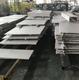 河北冲孔铝单板厂家批发生产厂家图