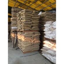 绵阳三台灌浆料生产厂家图片