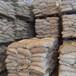 重庆綦江防潮防水粉厂家直供提供技术支持