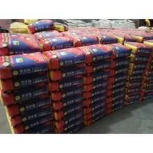 重庆城口瓷砖粘结砂浆瓷砖胶厂家可提供样品图片