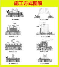 永川玻纖網格布廠家量大從優圖片