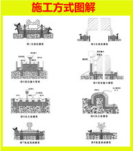 永川玻纤网格布厂家量大从优图片