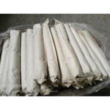 重慶江津高效減水劑廠家供應圖片