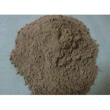 丹巴聚合物抗裂砂漿資料齊全抹面砂漿圖片