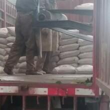 达州宣汉混凝土速凝剂生产厂家图片