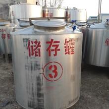 东营储罐出售图片