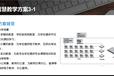 深圳易尚多媒体教室计算机教室