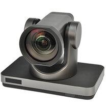 金微視4K超高清視頻會議攝像機JWS900K