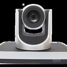 金微視USB會議攝像機高清視頻會議攝像機