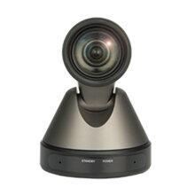 金微視SDI高清視頻會議攝像機1080P視頻會議攝像機
