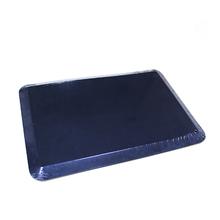 赛恩厂家销欧式PU聚氨酯材质自结皮抗疲劳地垫舒缓零压力厨房垫