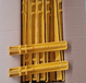 玻璃鋼電纜支架規格