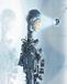 亮劍通信—智能語音機器人有哪些功能?電話機器人好用嗎?