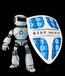亮劍天下—全智能語音機器人,電話機器人的價格是多少?