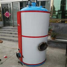 廠家直銷LSS型立式燃油燃氣蒸汽鍋爐系列品種齊全適用能力強運行穩定釀酒蒸汽鍋爐