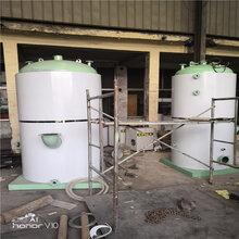 批發零售小型燃油燃氣蒸汽鍋爐質量保證價格合理誠招各地代理商食品蒸煮蒸汽鍋爐