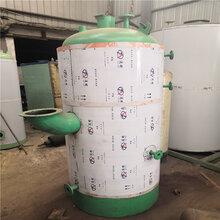 現貨供應燃氣蒸汽鍋爐節能環保能耗損失低熱效率高達86工業燃氣蒸汽鍋爐系列