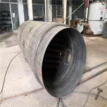 我公司直銷小型低壓燃煤蒸汽鍋爐多橫水管結構受熱面大LSC立式蒸汽鍋爐