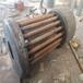 立式LSS型燃氣釀酒蒸汽發生器生產廠家1噸燃氣蒸汽發生器報價