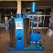 供應立式低壓燃氣蒸汽發生器廠家推薦