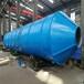 供應鍋爐濕式水膜脫硫除塵器系列脫硫脫硝除塵器
