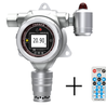 在线式微量氧检测仪,氧气检测仪厂家