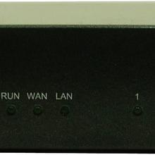 將山科技-大唐MG3000-X50企業辦公電話圖片