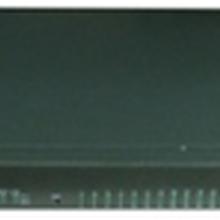 將山科技-大唐MG3000-R32VOIP語音網關電話交換機圖片