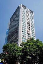 深圳光明最便宜的村委统建楼图片