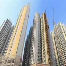 2019深圳松岗在售村委统建楼有哪些图片