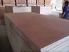 三夹板垫板科技木面胶合板