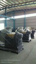 湖南永州玻璃鋼風機8000分量GF-H型號圖片