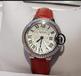济南高价回收二手手表,哪里回收手表