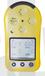 礦用多參數氣體檢測儀CD4
