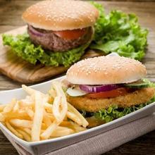 开一家客比利炸鸡汉堡加盟费及电话详细条件流程技术培训优势政策图片