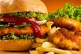 開一家嘉樂漢堡加盟總部及費用條件