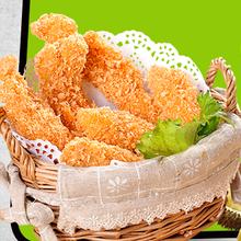 炸雞店加盟(meng)費(fei),漢(han)堡店加盟(meng),西式快餐(can)