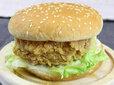 享哆味汉堡炸鸡加盟费用及条件特色图片