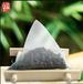 尼龍三角包袋泡茶花果茶掛耳咖啡奶茶OEM貼牌加工選珊瑚生物