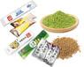 袋泡茶/咖啡/奶茶/固體飲料沖劑/下火茶/加工生產貼牌OEM定制