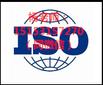 聊城ISO27001信息安全管理体系有什么用,怎么办理图片