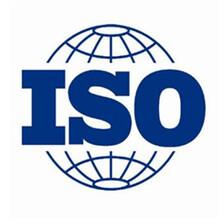 济南ISO9001认证,质量管理体系认证需要材料,认证流程图片