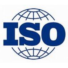 濱州企業ISO9001認證需要準備的材料和費用圖片